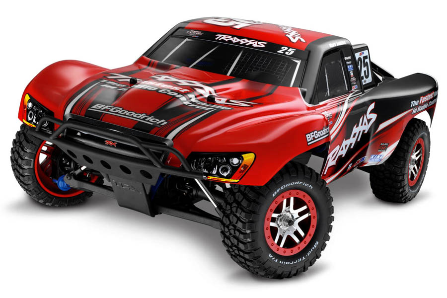 nitro rc traxxas with Popup Image on Readers Rides Custom Traxxas Slash Vxl January 2012 together with 396616 as well Traxxas Rustler 4x4 1 10 4wd Stadiumtruck Rtr Red additionally toprc in addition Traxxas Rc Autos.